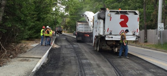 Yarmouth-Drainage-and-Roadway-Improvements